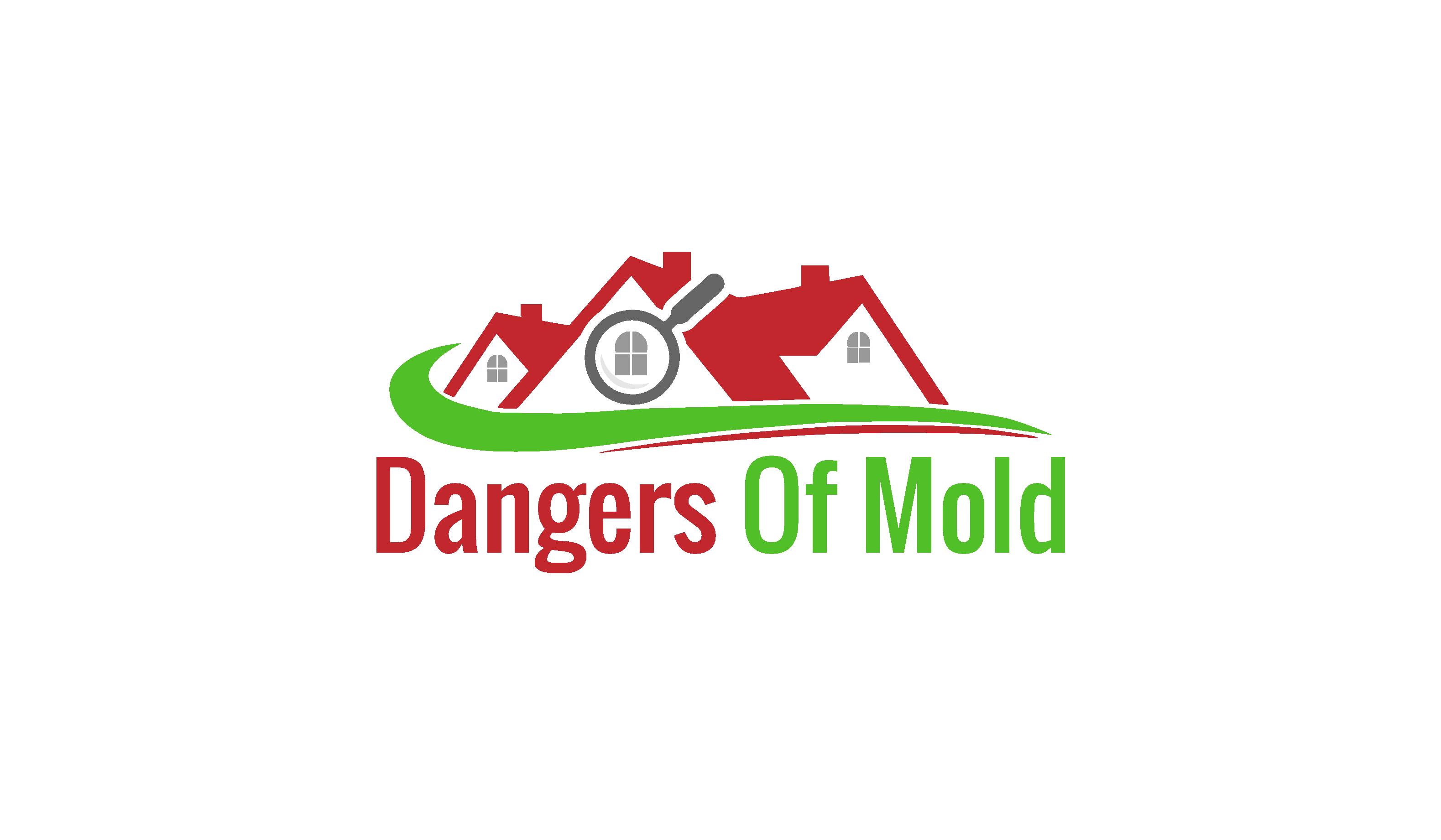 Dangers of Mold
